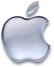 Apple Mac Rentals