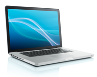 Laptop Rentals in Sylacauga, Alabama