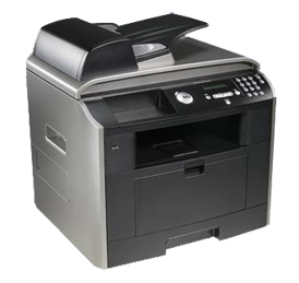 Printer Rentals - USA, Canada, UK
