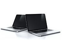Full-Size Laptop rentals in Michigan