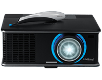 High-Definition Projector Rentals in Glen Burnie, Maryland