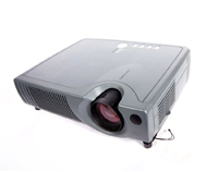 Projector Rentals in South Dakota