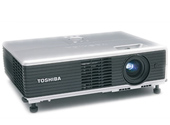 Tech Travel Agent Projector Rentals