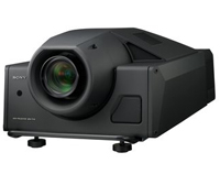 High-Definition Projector Rentals in Mississippi