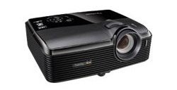 Projector Rentals From A Tech Travel Agent